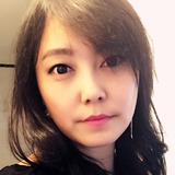 Tianyi from Burnaby | Woman | 36 years old | Gemini