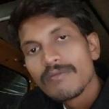 Chandramohan from Dharmavaram   Man   32 years old   Gemini