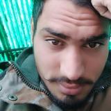 Preer from Sunam | Man | 25 years old | Virgo