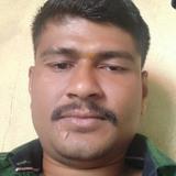 Pradeeptipku0B from Haridwar   Man   32 years old   Taurus