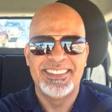 Magnumxl from Racine | Man | 53 years old | Scorpio