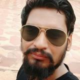 Rj from Budaun | Man | 27 years old | Leo