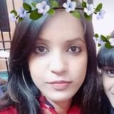 Shubhi from Kota | Woman | 26 years old | Sagittarius