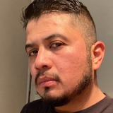 Alarcon12T from Eugene   Man   36 years old   Pisces