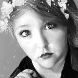 Karissa from Westland   Woman   22 years old   Aquarius