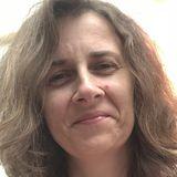 Slunicko from Braunschweig | Woman | 42 years old | Virgo