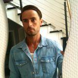 Chris from Bernburg | Man | 41 years old | Gemini
