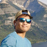 Markmarkmark from Pincher Creek | Man | 29 years old | Sagittarius