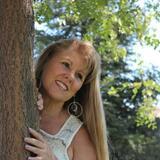 Wilhelmina from Westford | Woman | 55 years old | Scorpio