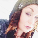 Alyssabrat from Nampa   Woman   25 years old   Leo