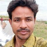 Navida from Shiggaon | Man | 31 years old | Leo