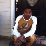 Reggie from Abita Springs | Man | 38 years old | Scorpio