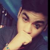 Jonhy from Enid | Man | 25 years old | Virgo