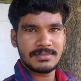Raja from Tiruchengodu | Man | 27 years old | Aquarius