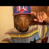 Tommy Simmons from Antigo | Man | 36 years old | Taurus
