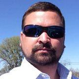 Jason from Vernal   Man   40 years old   Taurus
