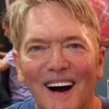 Goodman from Clayton   Man   54 years old   Leo