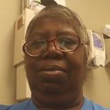 Bern from Hampton | Man | 61 years old | Libra