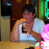 Star from Fort Dodge | Woman | 57 years old | Gemini