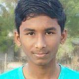 Hameed from Kayalpattinam | Man | 22 years old | Aquarius