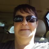 Chelle from Lafayette | Woman | 60 years old | Pisces