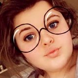 Kate from Stoke-on-Trent | Woman | 21 years old | Capricorn