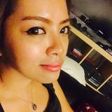 Jenny from Honolulu   Woman   33 years old   Taurus