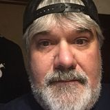 Dan from Harpers Ferry | Man | 55 years old | Sagittarius