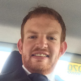 Ginger from Wokingham | Man | 31 years old | Capricorn