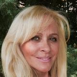 Bini from Winter Haven | Woman | 57 years old | Aquarius