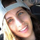 Cristi from Sebastian   Woman   26 years old   Libra