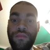 Jeff from Pompano Beach | Man | 28 years old | Gemini