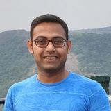 Supriya from Agartala | Man | 34 years old | Gemini