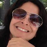 Lbai from Cranston | Woman | 52 years old | Sagittarius