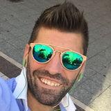 Javito from Gijon | Man | 41 years old | Virgo
