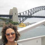 Dominique from Berwyn | Woman | 32 years old | Virgo