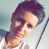 Lauraweimann from Erfurt | Woman | 21 years old | Gemini