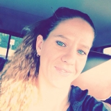 Teshs Blount from Sallisaw | Woman | 40 years old | Cancer