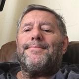 Paulwinchcomj9 from Long Eaton | Man | 60 years old | Taurus