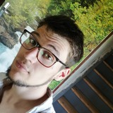 Clem from Laon | Man | 21 years old | Capricorn