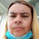 Cupcake from Donora   Woman   44 years old   Gemini
