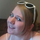 Sammysamsam from Hemel Hempstead | Woman | 33 years old | Capricorn