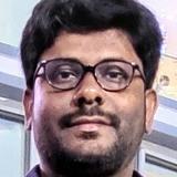 Sandipmalliciy from Ingraj Bazar | Man | 34 years old | Aries