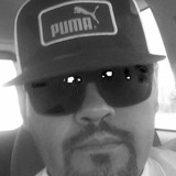 Johnnyblue from Ingleside | Man | 41 years old | Aries