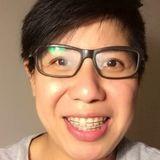 Asian Women in California #5