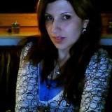 Sonia from Butzbach | Woman | 39 years old | Scorpio