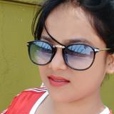 Mimi from Hugli | Woman | 27 years old | Leo