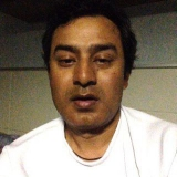 Deepesh from Olds | Man | 40 years old | Capricorn
