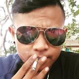Ervvam from Kertosono | Man | 23 years old | Gemini