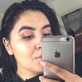 Tay from Ma'ili | Woman | 22 years old | Scorpio
